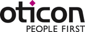 octicon-logo.png